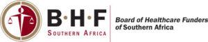 BHF.associations