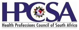 HPCSA.associations